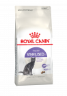 Скидка 20% на продукцию Royal Canin на zoomaugli.ru Royal Canin Стерилайзд 37 4 кг