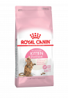 Скидка 20% на продукцию Royal Canin на zoomaugli.ru Royal Canin Киттен Стерилайзд 2 кг
